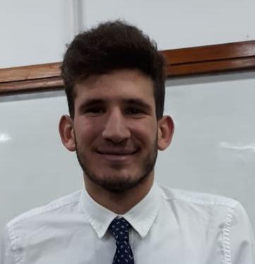 AlvaroFernandez