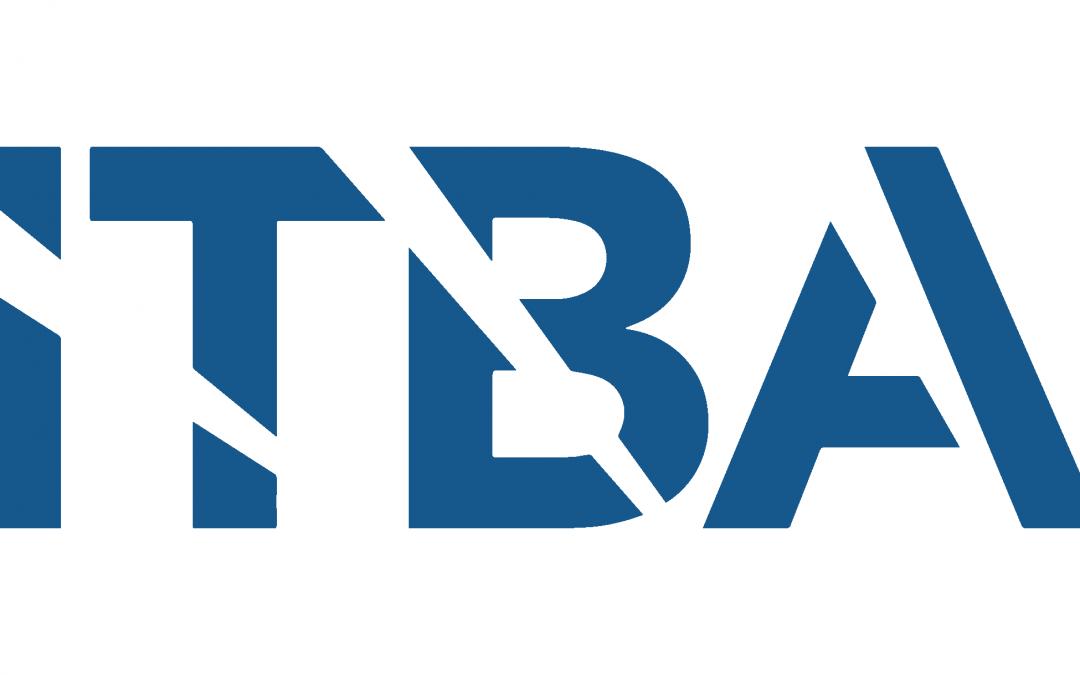 Aportes al área- ITBA