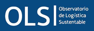 Observatorio de Logística Sustentable