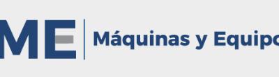 """""""Quinta encuesta de logística sustentable de Argentina""""- Máquinas y Equipos"""