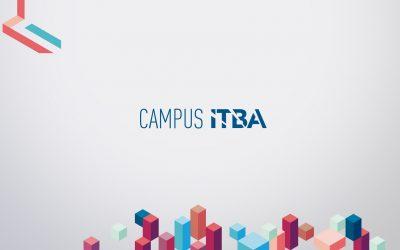 """""""Campus"""" llegó al ITBA"""