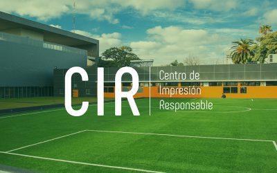 CIR en SDT