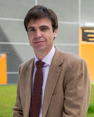 Nicolas-Bacque