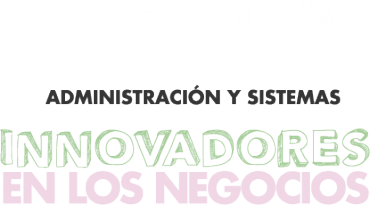 ITBA- logo AESI + bajada-01