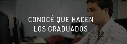 actividades_graduados