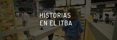 destacado_electronica_3