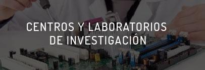 destacado_informatica_1