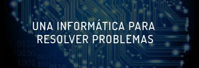 destacado_informatica_2