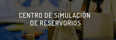 destacado_petroleo_1