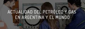 destacado_petroleo_2-300x103
