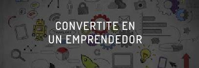 feria_de_emprendedores