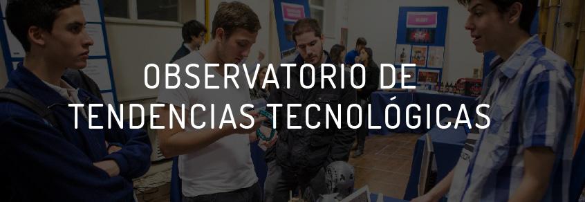 observatorio_de_tendendicas