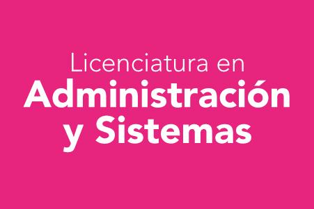 seccion-grado-banner-grado-administracion_y_sistemas