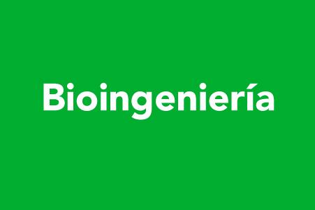 seccion-grado-banner-grado-bioingenieria