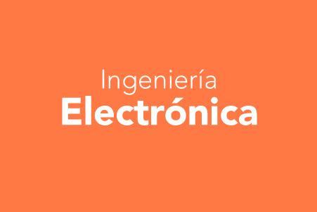 seccion-grado-banner-grado-ingenieria_electronica
