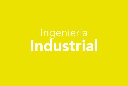 seccion-grado-banner-grado-ingenieria_industrial