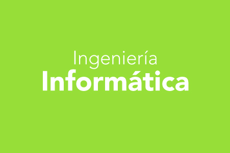seccion-grado-banner-grado-ingenieria_informatica