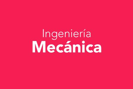 seccion-grado-banner-grado-ingenieria_mecanica