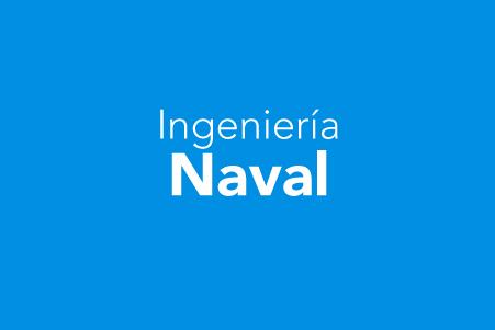 seccion-grado-banner-grado-ingenieria_naval