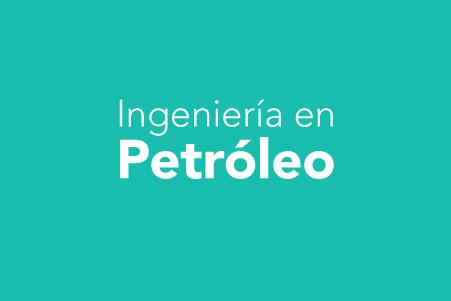 seccion-grado-banner-grado-ingenieria_petroleo