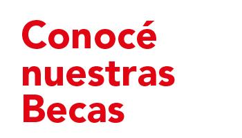banner_becas_grado
