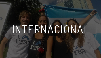 banner_internacional_la_universidad