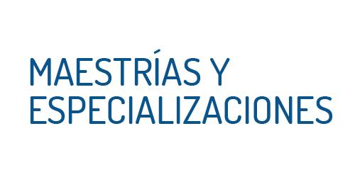 banner_maestrias_y_especializaciones_postgrado