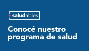 banner_programa_salud_extension