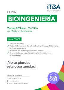 pedido_feria_bioingenieria_09may