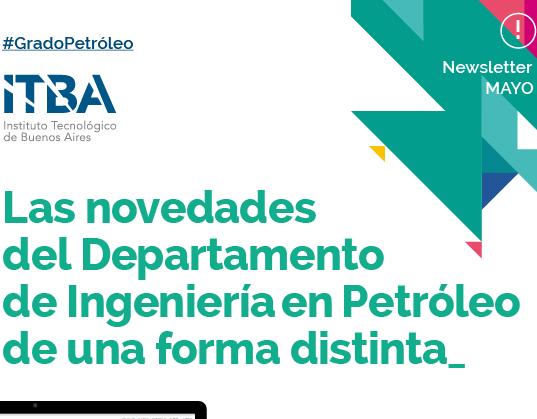 flyer_novedades_depto_petroleo_24abr-2