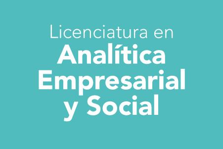 seccion-grado-banner-grado-analitica_empresarial_social