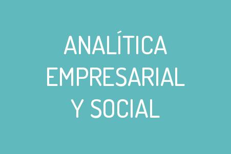 seccion grado-banner-grado-analitica_empresarial_social