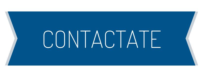 CONTACTACE
