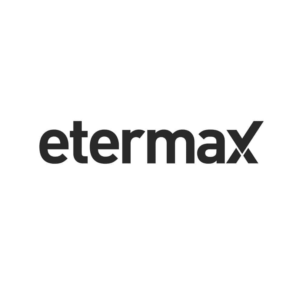 Experiencia ITBA Empresas creadas por graduados ETERMAX