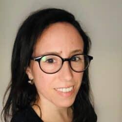 Postgrado ITBA Testimonios Florencia Roqueta Fundación Temaikén