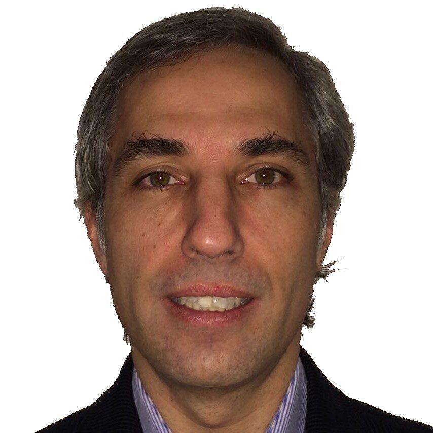 Postgrado ITBA Testimonios Juan Ignacio Donato Pan American Energy