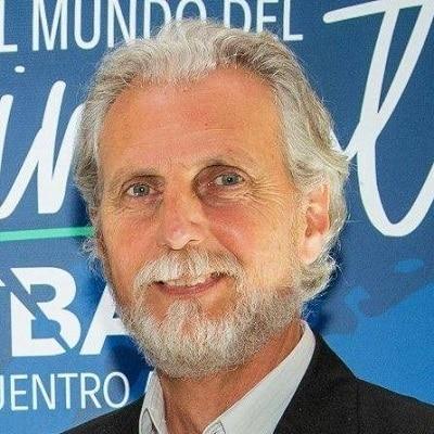 Leopoldo </br>De Bernardez