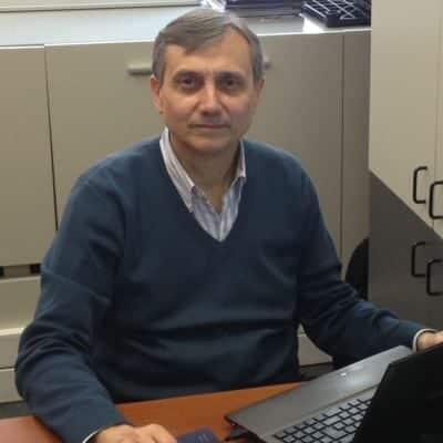 Grado Ingeniería Naval Ing. Norberto Fiorentino DIRECTOR