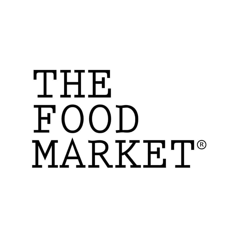 Experiencia ITBA Empresas creadas por graduados THE FOOD MARKET
